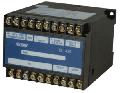Isolador de sinais analógicos IS 420