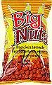 Amendoim Picante 90g