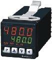 Controlador de Temperatura N480D