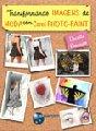 Transformando Imagens de Moda com Corel PHOTO-PAINT