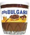 Creme Bulgari