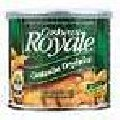 Cashews Royale Mix - Mistura de Nozes.