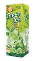 Green Tea Soy (Chá Verde Soja)