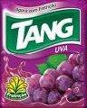 Refresco Tang Uva