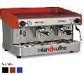 Máquina de Cafe Imola