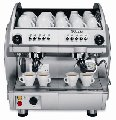 Máquina de Café Profissional Manual AROMA Compacta SE 200