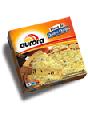 Pizza de Quatro Queijos Aurora