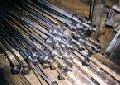 Âncora de Aço