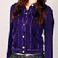 Camisa Feminina Ref. 6306