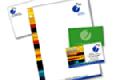 Folhas Ofício / Envelopes