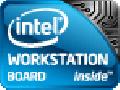 Placas para servidores e workstations Intel®