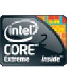Processador Intel® Core™ 2 Extreme para portáteis