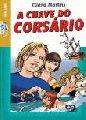 A CHAVE DO CORSARIO
