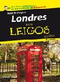 Londres para Leigos, Tradução da 5ª Edição