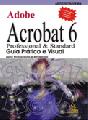 Аdobe Acrobat 6