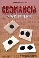 GEOMANCIA - O TARÔ DA TERRA