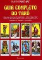 GUIA COMPLETO DO TARÔ