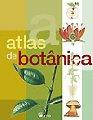Atlas de botânica