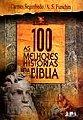 100 MELHORES HISTÓRIAS DA BÍBLIA, AS