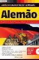 Coleção Aprenda Idiomas sem Complicação - Alemão