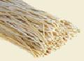 Spagueti