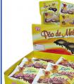 PÃO-DE-MEL VERSÕES ESPECIAIS