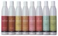 Shampoos e Condicionadores da Essencial com polpas de frutas naturais 300 ml