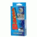 Baratofim – gel baraticida