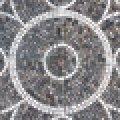 Mosaicos granitos