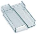 Telho de vidro