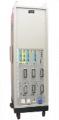 Circuit Breaker Tester