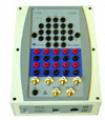 Eletro-encefalografia