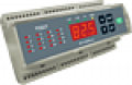 PCT-1600