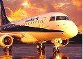 Aviao ERJ-170