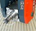 Оборудование для удаления стружки и опилок