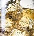 Bebida refrigerante