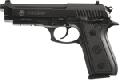 Arma PT 100