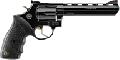 RT 689 .357 Magnum