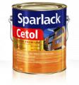 SPARLACK CETOL