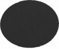 Disco de Lixa com Velcro