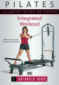 Livro Allegro Tower: Integrated Workout
