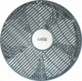 Circulador de Ar 40 cm