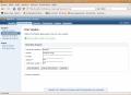 Software de comunicação interna Spark