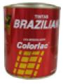 Colorlac Laca Nitrocelulose