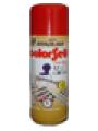 Spray Color Self Spray