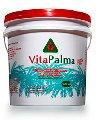 Creme Vegetal Vitapalma - 60% lipídios