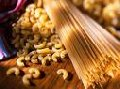 Макароны без пшеницы