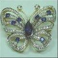 Изделия ювелирные из драгоценных камней