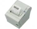 Epson - Impressora térmica de cupom TMT88IV