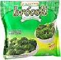 Broccoli Quickfood
